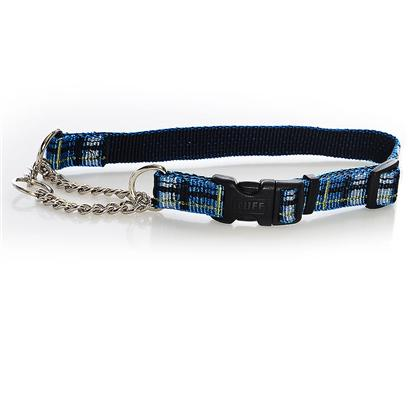 Buy Dog Training Leash Woven products including Check-Choke Adjustable Training Collar C Wve Check Choke 3/8' 15' Das, Check-Choke Adjustable Training Collar C Wve Check Choke 5/8' 18' Das, Check-Choke Adjustable Training Collar C Wve Check Choke 1' 29' Das Category:Leashes Price: from $5.99