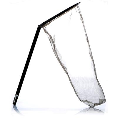 Lee's Presents Bird Net 9.75' with 36' Handle (18' Handle). Please Note - Correct Item Number for this Product is 010838281366 [Next Item on List [26905]