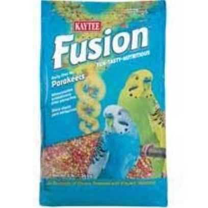 Buy Kaytee Fusion Bird Food products including Kaytee Kt Fusion Keet 3lb 6cs, Kaytee Kt Fusion Tiel 4lb 6cs Category:Pellets Price: from $42.99