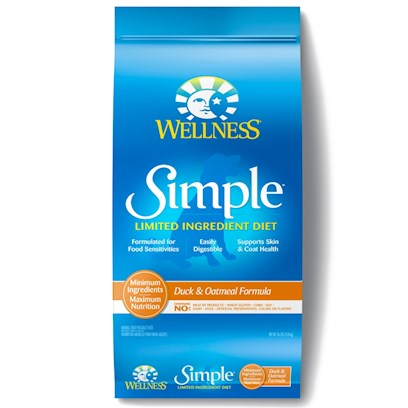 Buy Wellpet Dry Food for Dogs products including Wellness Super5mix Adult Health-Large Breed Dry Dog Food 15lb Bag, Wellness Super5mix Large Breed Puppy Health Dry Dog Food 15lb Bag, Wellness Super5mix Large Breed Puppy Health Dry Dog Food 30lb Bag Category:Dry Food Price: from $23.99