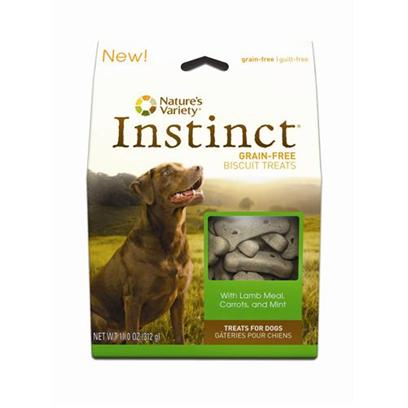 Buy Mints for Dogs products including Everlasting Treat Ball Treats-Vanilla Mint Small, Everlasting Treat Ball Treats-Vanilla Mint Medium, Everlasting Treat Ball Treats-Vanilla Mint Large, Mint Drops 8.8oz, Jw Pet Company (Jw) Good Breath Bone Small, Jw Pet Company (Jw) Good Breath Bone Medium Category:Edible Chews Price: from $2.99