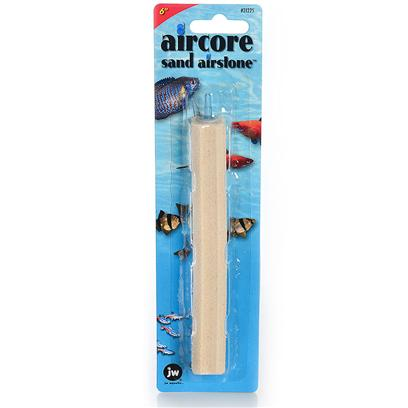 Buy Jw Pet Company Aircore Sand Airstone products including Jw Pet Company (Jw) Pet Company Aircore Sand Airstone 4', Jw Pet Company (Jw) Pet Company Aircore Sand Airstone 2', Jw Pet Company (Jw) Pet Company Aircore Sand Airstone 6' Category:Air Stones Price: from $0.99