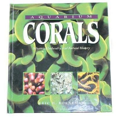 Buy Live Corals products including Blue Ribbon (Br) Caribean Living Reef Large, Blue Ribbon (Br) Caribean Living Reef Mini, Blue Ribbon (Br) Caribean Living Reef Small, Tfh Micro Aquarium Corals Micro-Aquarium (H) Category:Corals Artificial Price: from $8.99