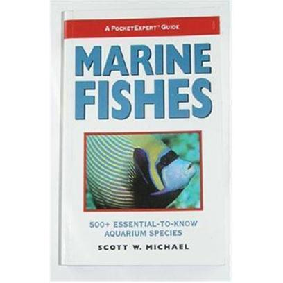 Buy Tfh Micro Pocket Guide Marine products including Tfh Pocket Guide Marine Invertebrates Micro-Pocket Guide:Marine (S), Tfh Micro Pocket Guide Marine Micro-Pocket Guide:Marine Fishes (S) Category:Books Price: from $26.99