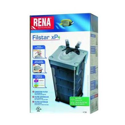 Buy Aquarium Pharmaceuticals Canister Filters products including Aquarium Pharmaceuticals (Ap) Rena Filstar Carbon 285gram 285gm, Aquarium Pharmaceuticals (Ap) Rena Filstar Xp2 Impeller Inpeller Kit, Aquarium Pharmaceuticals (Ap) Rena Filstar Zeolite 350gm 1-Count Category:Filter Cartridges Price: from $4.99