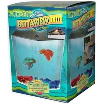 Buy Aquatic Lighting products including Marineland (Ml) Light Timer-24hr Grounded 24hr, Tetra Betta Bowl with Light-Silver Silver Light, Power Center Wavemaker &amp; Light Timer, Marineland (Ml) Fluorescent Lens Cover System 12, Marineland (Ml) Fluorescent Lens Cover System 6 12 Category:Controllers &amp; Monitors Price: from $2.99