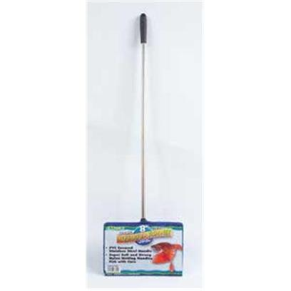 Buy Freshwater Tropical Fish products including O.S.I. Freshwater Flake Food 1oz, O.S.I. Freshwater Flake Food 2.24oz, O.S.I. Freshwater Flake Food 2.2lb, O.S.I. Freshwater Flake Food 7.06oz, O.S.I. Freshwater Flake Food .72oz, Ward an Tropical Flake Advanced Nutrition 7oz Category:Tropical Fish Food Price: from $2.99