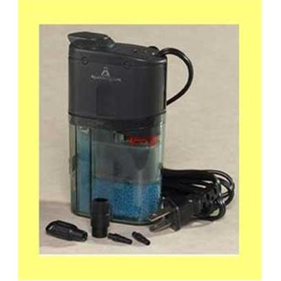 Buy Aquarium Systems products including Instant Ocean-Aquarium Systems (Io) Reef Crystal Salt 10gallon, Instant Ocean-Aquarium Systems (Io) Reef Crystal Salt 25gallon, Instant Ocean-Aquarium Systems (Io) Sea Salt 160gallon (Pail) Category:Filter Cartridges Price: from $2.99