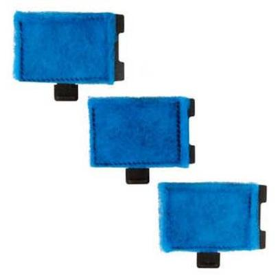 Buy Marineland Cart Z Explor/Sys3/Hx5 products including Marineland (Ml) Cart Z Explor/Sys3/Hx5 1 Cartridge, Marineland (Ml) Cart Z Explor/Sys3/Hx5 3 Cartridges Category:Filter Cartridges Price: from $2.99