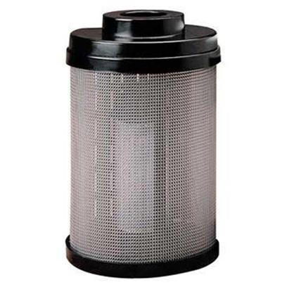 Marineland Presents Marineland (Ml) Magnum Carbon Container #145. 15 Oz. Size - Fits all Standard Magnums. [28644]