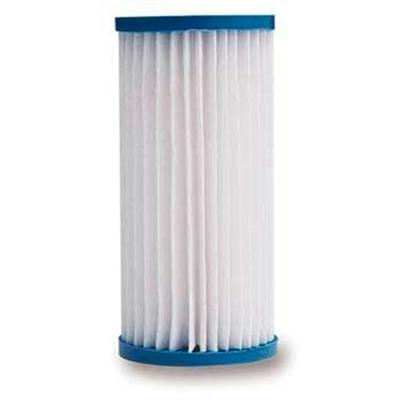 Buy Marineland Magnum Micron Cartridge products including Marineland (Ml) Magnum Micron Cartridge #140, Marineland (Ml) Micron Cartridge Core Magnums Category:Filter Cartridges Price: from $6.99