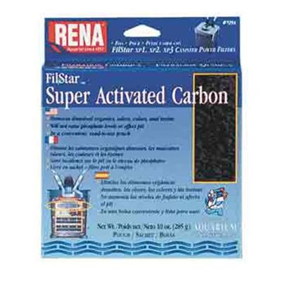 Buy Aquarium Carbon Filter products including Tetra Bio Bag Medium (Med) Cart (Jr) Bio-Bag Cartridge 1pk, Tetra Bio Bag Medium (Med) Refill Jr Bio-Bag Cartridge Refills (Jr) 12pack, Tetra Bio Bag Medium (Med) Cart (Jr) Bio-Bag Cartridge 3pack Box Category:Filter Cartridges Price: from $1.99