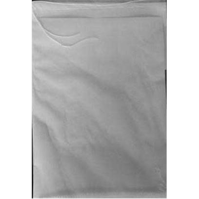 South Ocean Five Presents Ocean 5 Filter Bag 8 X 14'. This Media Bag is Made from 100% Polyester with a Polyester Tie Cord, Sewn with a Five-String Merrow Machine with a Full Safety Stitch Inside. [28836]