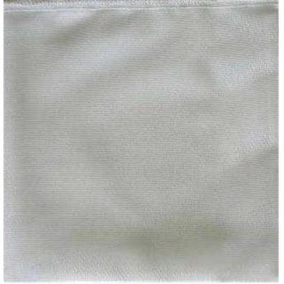 South Ocean Five Presents Ocean Filter Tray Bag 11x11'. This Easy-Close Media Bag is Made from Two Types of Polyester Material. The Denser Material is in the Interior, with a Coarser Material on the Outside. This is Designed to Lay Flat in Wet-Dry Filter Trays. [28843]