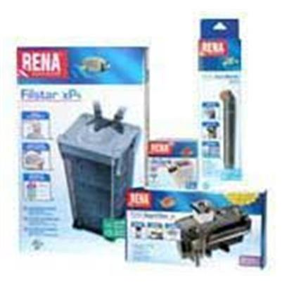 Buy Aquarium Filter Replacement products including Instant Ocean-Aquarium Systems (Io) Millenium 1000 Rotor Impeller, Instant Ocean-Aquarium Systems (Io) Prefilter Sponge-Maxijets 2 Pack, Instant Ocean-Aquarium Systems (Io) Duetto Suction Cups 3pk Category:Power Filter Parts Price: from $2.99