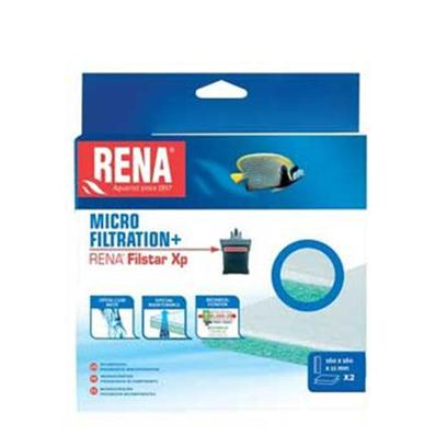 Buy Aquarium Filter Systems products including Instant Ocean-Aquarium Systems (Io) Prefilter Sponge-Maxijets 2 Pack, Instant Ocean-Aquarium Systems (Io) Duetto Carbon Cartridge 2pk 2 Pack, Instant Ocean-Aquarium Systems (Io) Duetto Suction Cups 3pk Category:Filter Cartridges Price: from $2.99