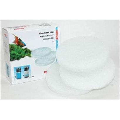 Buy Eheim Filter Pad White products including Eheim Filter Pad White Pad-White, Eheim Filter Pad White Ecco, Eheim Filter Pad White 2215, Eheim Filter Pad White 2217, Eheim Pad Set White 2222/24, Eheim Pad Set White 2026/28 3 Pack, Eheim Pro Iiie Filter Pad Pack (1 Blue/4 White) Category:Filter Cartridges Price: from $10.99