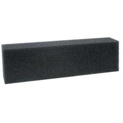 Buy Sump Filtration Systems products including Eshopps Square Large Foam, Eshopps Square Small Foam, Eshopps Square Large Foam Round, Eshopps Square Small Foam Round Category:Filter Cartridges Price: from $4.99
