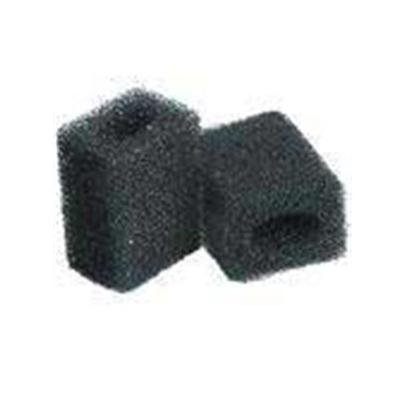 Taam Presents Taam Rio Sponge 2pk-200 to 600 Filter 6000. 2 Pk Rio Filter Sponge for Use with 200 to 6000 [29056]