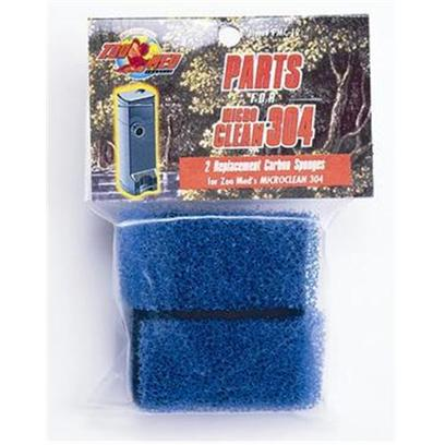 Buy Zoo Meds Micro Clean Filter products including Zoo Micro 316 Bio-Sponge 3pk Microclean Bio Sponge, Zoo Micro 316 Mech Sponge 3pk Microclean Mechanical, Zoo Micro 304 Carbon/Foam 2pk Microclean Carbon &amp; Mechanical Sponge Category:Sponge Filters Price: from $1.99