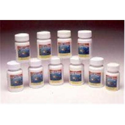 Buy Eaton Amoxicillin products including Eaton Amoxicillin 100 Capsules-Bottle, Eaton Amoxicillin 12 Capsules-Carded Category:Medications Price: from $10.99