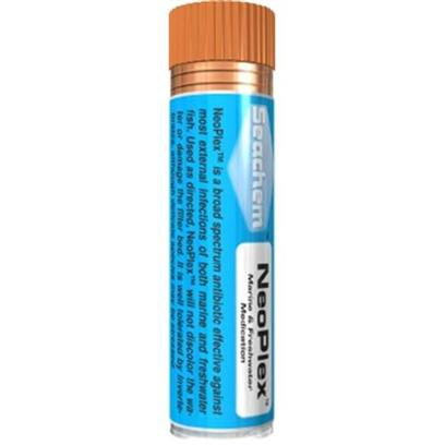 Buy Marine Fish Filters products including Seachem Neoplex 10 Gram, Seachem Neoplex 100 Gram Category:Medications Price: from $8.99