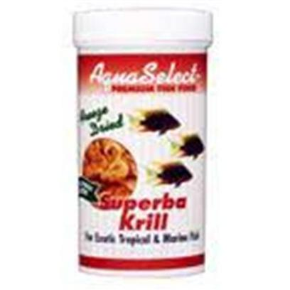 Buy Dried Krill products including Zoo Brine Shrimp Flake Medium (Med) Aquatrol 1oz, Zoo Brine Shrimp Flake Medium (Med) Aquatrol 2oz, Zoo Brine Shrimp Flake Medium (Med) Aquatrol 4oz, Zoo Brine Shrimp Flake Medium (Med) Aquatrol .5oz, Tetra Jumbo Min Jumbo-Min 3.70oz Category:Tropical Fish Food Price: from $1.99