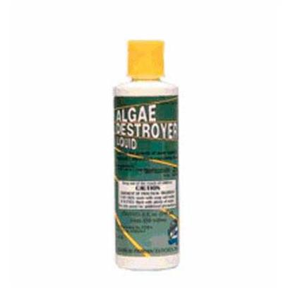 Buy Aquarium Pharmaceuticals Algae Control products including Aquarium Pharmaceuticals (Ap) Algae Fix 8oz, Aquarium Pharmaceuticals (Ap) Algae Fix 16oz, Aquarium Pharmaceuticals (Ap) Algae Fix 1oz, Aquarium Pharmaceuticals (Ap) Pond Algae Fix 16oz, Aquarium Pharmaceuticals (Ap) Pond Algae Fix 64oz Category:Algae Control Price: from $2.99