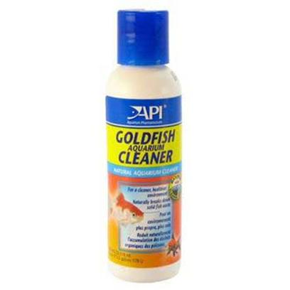 Buy Aquarium Pharmaceuticals Water Treatment products including Aquarium Pharmaceuticals (Ap) Stress Coat 4oz, Aquarium Pharmaceuticals (Ap) Goldfish Aquarium Clean 4oz, Aquarium Pharmaceuticals (Ap) Stress Coat 16oz, Aquarium Pharmaceuticals (Ap) Stress Coat 8oz, Aquarium Pharmaceuticals (Ap) Stress Coat 64oz Category:Water Treatment Price: from $2.99