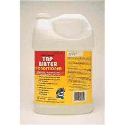 Buy Aquarium Pharmaceuticals Tap Water Conditioner products including Aquarium Pharmaceuticals (Ap) Tap Water Conditioner 16oz, Aquarium Pharmaceuticals (Ap) Tap Water Conditioner 1gallon, Aquarium Pharmaceuticals (Ap) Tap Water Conditioner 4oz Category:Water Treatment Price: from $2.99