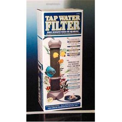 Buy Aquarium Pharmaceuticals Filter Cartridges products including Aquarium Pharmaceuticals (Ap) Rena Filstar Micro Fil Pads 3-Pack, Aquarium Pharmaceuticals (Ap) Rena Filstar Foam 20 2pk 2-Pack, Aquarium Pharmaceuticals (Ap) Rena Filstar Foam 30 2pk 2-Pack Category:Filter Cartridges Price: from $6.99