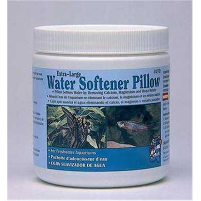 Buy Small Aquariums products including Lees Quick &amp; Easy Corner Filter-Small Small, Mag Float Super Magnet Cleaner Acrylic-Small, Mag Float Super Magnet Cleaner Glass-Small, Rocky 1 Color Lava Plant #Wf-1 Small 4-5' on Rock, Rocky 1 Green Lava Plant #Rm-1 Small 4'-5' on Rock Category:Chemical Price: from $1.99