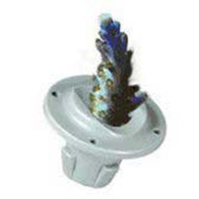 Commodity Axis Presents Com Coral Plug Commodity Axis-Coral Plug-100 Pack Cp-100. Commodity Axis - Coral Plug [30216]