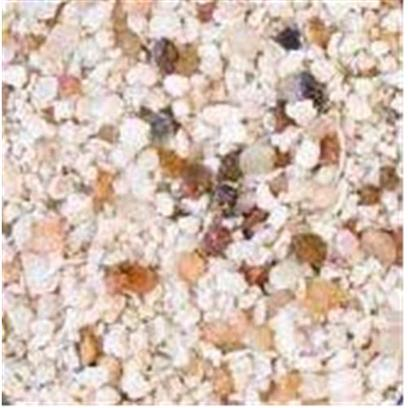 Carib Sea Presents Carib African Ivory Coast Sand 20lb Bag. Dry Cichlid Substrates - African Cichlid Mix is Offered in Six Different Varieties to Suit Every Aquarists Taste and to Accommodate any Sort of African Cichlid. From Rift Lake Authentic in the Typical Mbuna Set Up, to Sahara Sand with a Featherfin Nest in it, to the Standard Cichlid Mix for just About any Application, Caribsea African Cichlid Mixes can Help to Recreate a Variety of Environments. The Natural Colors of all the Cichlid Mixes Encourage Natural Coloration in your Fish. Caribsea's Cichlid Products Naturally Buffer the Water in your Aquarium with Aragonite Simplifying the Process of Matching the Water Quality Parameters of the Great Rift Lakes in Africa and Eliminating Downward Drift of Ph in Established Tanks without the Constant Use of Buffers. Seasoned Hobbyists Appreciate the Ease with which Water Quality is Maintained with African Cichlid Mixes as Well as Enjoy the Beauty of these Substrates. African Cichlid Mix is Offered in Six Different Types to Suit Every Aquarists Tastes. This Group of Products Naturally Buffers the Water in your Aquarium to Better Approximate the Water Quality Parameters of the Great Rift Lakes in Africa. No Need to Use Special Cichlid Buffers, our Product does it all for You. [30225]