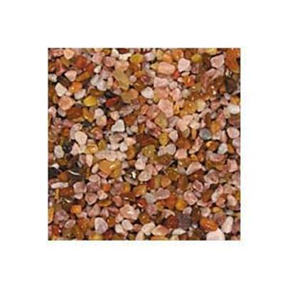 Buy Carib Sea Freshwater Gravel products including Carib Aragamax Sand 30lb, Carib Super Natural Moonlight Sand 5lb, Carib Aragonite Reef Sand 40lb, Carib Aragonite Reef Sand 15lb, Carib African Sahara Sand 20lb, Carib Super Natural Peace River Sand 5lb, Carib Ocean Direct Natural Live Sand 5lb, Carib Caribbean Coral 20lb Category:Freshwater Gravel &amp; Sand Price: from $4.99