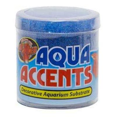 Buy Freshwater Aquarium Maintenance products including Zoo Ballistic Blue Sand 1/2lb Aqua Accents, Zoo Midnight Black Sand 1/2lb Aqua Accents, Zoo Radical Red Sand 1/2lb Aqua Accents, Zoo Terminator Teal Sand 1/2lb Aqua Accents, Supreme (Danner Inc) (Ap) Air Pump for Aquarium Sup Ap-100 Category:Filtration Price: from $2.99