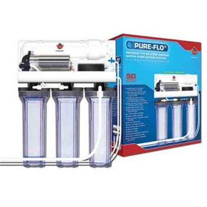 Buy System Water Filter Aquarium products including Polybio Poly Sheet 12'x12', Polybio Poly-Double Disc 12pk, Polybio Poly Filter Pad 4 X 8', Supreme (Danner Inc) (Sup) Bio Cartridge Skilter Cartridge-Skilter Category:RO Systems Price: from $10.99