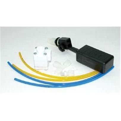 Kent Marine Presents Kent Marine (Kent) Float Valve Kit for Ro Rev Osmosis Units. New Version of R/O Float Valve Kit Uses all Plastic Valve [30469]