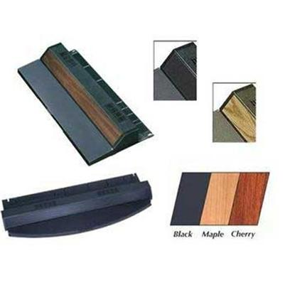 Buy Deluxe Fluorescent Aquarium Hood Oak products including All Glass Aquarium (Ag) Fluorescent Deluxe Hood 24' Oak, All Glass Aquarium (Ag) Fluorescent Deluxe Hood 30' Oak, All Glass Aquarium (Ag) Fluorescent Deluxe Hood 48' Oak Category:Hoods Price: from $52.99