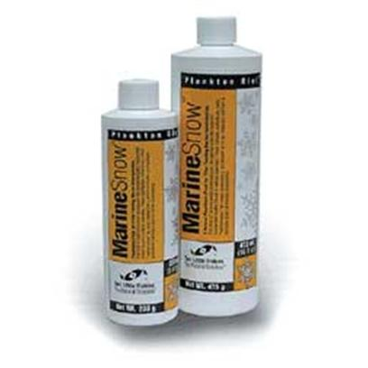 Buy Two Little Fishies Invertebrate products including Tlf Phytoplan 1oz, Tlf Marine Snow 16oz, Tlf Marine Snow 8oz, Tlf Coraffix Gel Adhesive Cyanoacrylate 2oz, Tlf Coraffix Gel Adhesive Cyanoacrylate .7oz, Tlf Zoplan Phytoplankton 1oz Diet Category:Invertebrate Price: from $10.99