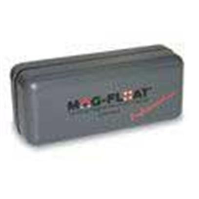 Buy Small Acrylic Aquariums products including Mag Float Super Magnet Cleaner Acrylic-Small, Mag Float Super Magnet Cleaner Acrylic Aquarium Magnet-Large, Mag Float Super Magnet Cleaner Acrylic-Medium, Mag Float Super Magnet Cleaner Glass-Small Category:Algae Magnets Price: from $9.99