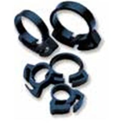 Buy Plastic Clamps products including Tlf 3/8' Hose Clamp Set 6pc Plastic, Tlf 3/8' Hose Clamp Set 6pc 3/4' Plastic, Tlf 3/8' Hose Clamp Set 6pc 1/2' Plastic Category:Epoxy Putty Price: from $6.99