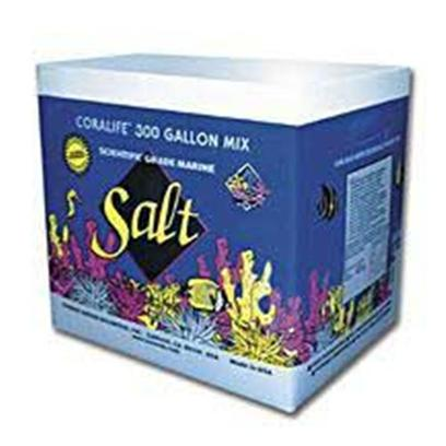 Coralife Presents Coralife (Cl) Scientific Salt 150gallon Grade Sea (Pail). Coralife Scientific Grade Marine Salt is Formulated with Ingredients of the Highest Quality with Optimal Levels of Calcium and Magnesium. Our Salt is Unsurpassed in Purity, Quality and Performance. It Contains all Essential Major and Trace Elements to Hel [31168]
