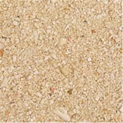 Carib Sea Presents Carib Aragamax Select 30lb Bag. Caribsea Aragonite Products Nobody Puts as Much Effort into Bringing you the Quality and Selection of Aragonite Products as Caribsea Does. All of our Substrates are Scientifically Sound and Proven Products. Aragonite, Purposely Engineered and Free of Impurities Such as Ash, Metals, Pesticides, and Silica; Allows you to Create a Safe and Beautiful Environment for your Fish and Invertebrates. Why Take Chances with Other Brands? Aragamax Select™ - this is a Good Intermediate Sand Size Product. The Precise 0.5 - 1.5 Mm Grain Size Combines some of the Animal Friendly Properties of Fi Ne Sand Such as Ingestibility and Low Resistance to Burrowing, with Better Diffusive Flux Properties and Good Porosity. 30 Lbs [31211]