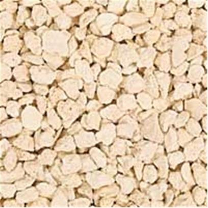 Carib Sea Presents Carib Caribbean Coral 40lb. Caribbean Crushed Coral - the Classic 'Crushed Coral' is Now Available in Colorful 20 and 40 Lb Bags. Helps Maintain Ph. Good Sphericity and High Uniformity Coefficient Combine Resulting in Excellent Flow Rates. Use in Traditional Undergravel Filtered Systems or Reverse Flow Beds. The Price is Right, Too! Grain Size 3.0 - 6.0 Mm. [31215]