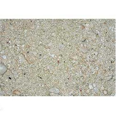 Carib Sea Presents Carib Ocean Direct Natural Live Sand 40lb. All New Ocean Direct Live Sand Simply Natural - Enjoy this Real Caribbean Live Sand in a Breathable Bag with no Added Chemicals or Special Processing. Simply Effective - Ocean Direct is Different than all Other Live Sand Products on the Market. This Live Sand Utilizes Patent Pending Sea Breathe Laser Technology which Preserves Real Live Sand with its Own Original Bacteria. Every Bag of Ocean Direct is Alive and Breathing with Up to 1000 Times More Beneficial Bacteria than Other Preservation Methods. Every Grain of Ocean Direct is Coated with Bacteria and Encapsulated by Capillary Action in a Thin Film of Real Ocean Water. The Thin Film is Open to the Atmosphere for Unparalleled Gas Exchange. This Results in High Counts of Natural and Beneficial Bacteria with no Noxious Buildup of Metabolic Y-Products. Each Bag Includes a Packet of Bio-Magnet Clarifier to Reposition the Free Floating Bacteria to where they are Most Active; Sand Beds, Surfaces of Live Rocks, and to Biological Filtration Media. Ocean Direct Provides you with a Thriving, Natural Aquarium in Minutes! Simply Perfect - Ocean Direct Supplies the Perfect Union of Physics and Biology! [31224]