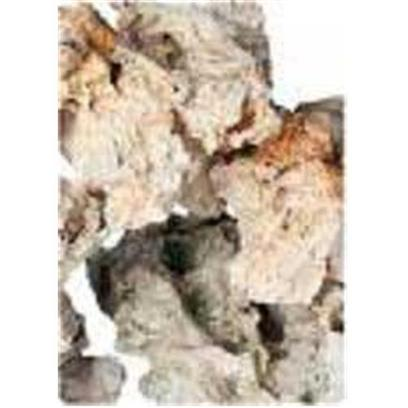 Carib Sea Presents Carib Primo Reef Rock Prime 40lb. Top Quality Philippine Base Rock Clean and Nicely Sized from Large to Medium [31225]