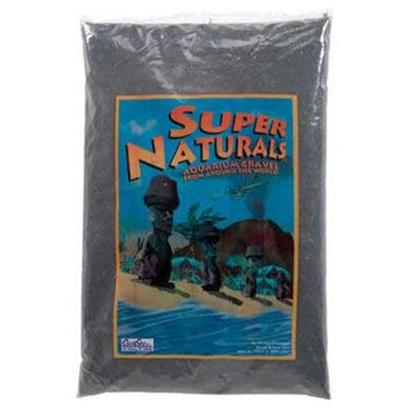 Carib Sea Presents Carib Super Natural Moonlight Sand 5lb. [31227]