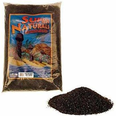 Carib Sea Presents Carib Tahitian Moon Super Natural-Tahitian 5lb. Tahitian Moon Super Natural Sand [31232]