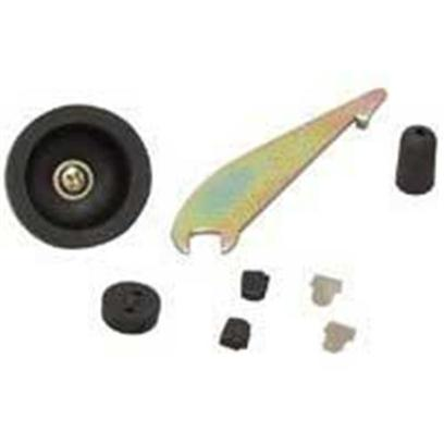 Second Nature Presents Second Nature (2nat) Air Pump Repair Kit Dw-96-2/Ap300. Second Nature Air Pump Repair Kit. Comes with Parts and Tool. [31271]